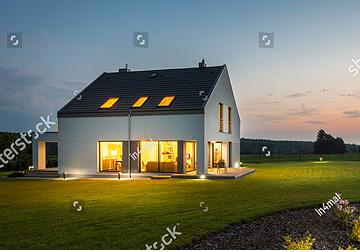 boiclimatic-home_11