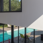 Maison Boscari Moliets 150918-18