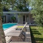 Maison Boscari Moliets 150918-8