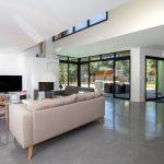 Maison Boscari int 250918 -20