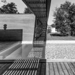 Maison Boscari int 250918 -200