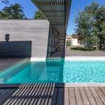 Maison Boscari int 250918 -201