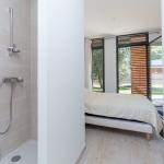 Maison Boscari int 250918 -25
