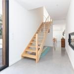 Maison Boscari int 250918 -26