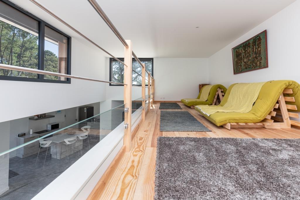 Maison Boscari int 250918 -27