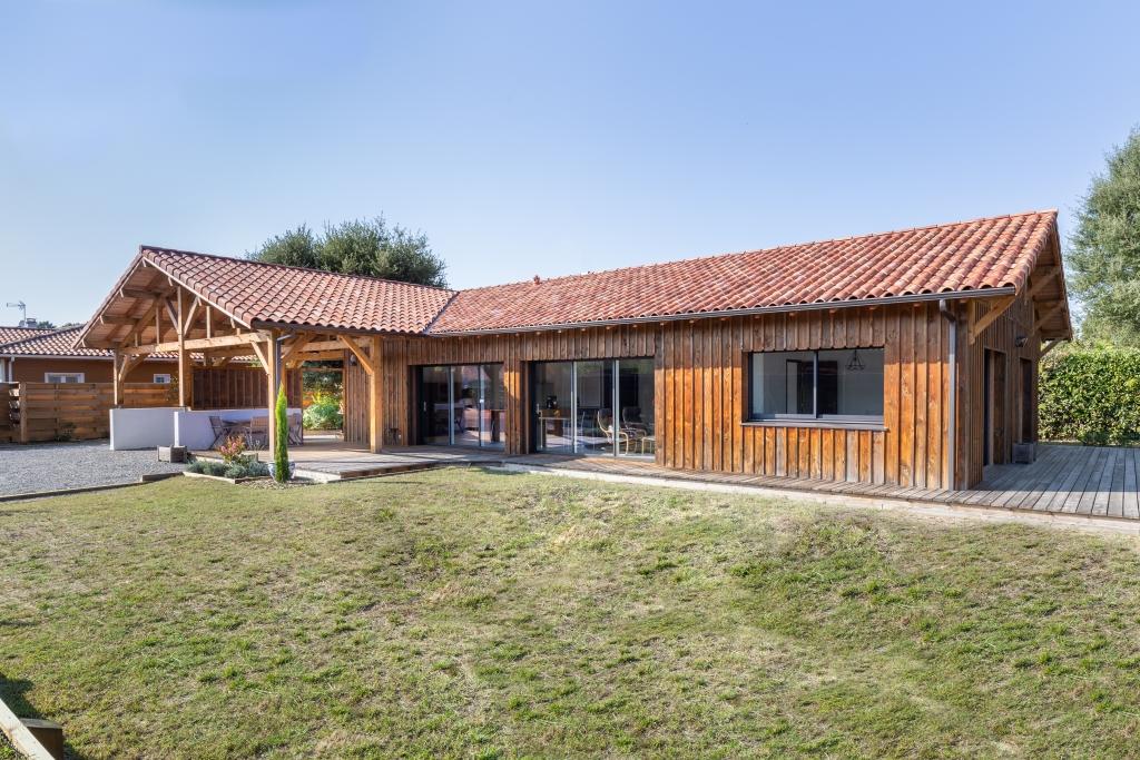 Maison Calmel Moliets 150918-3