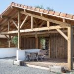 Maison Calmel Moliets 150918-5