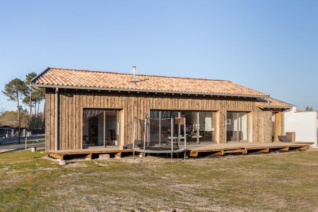 Maison Forveille Léon - boiclimatic-1