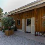 Maison VDW Moliets 150918-110