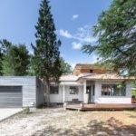 Maison Sylvestre-Moliets-240719-1