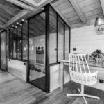 Maison Sylvestre-Moliets-240719-14