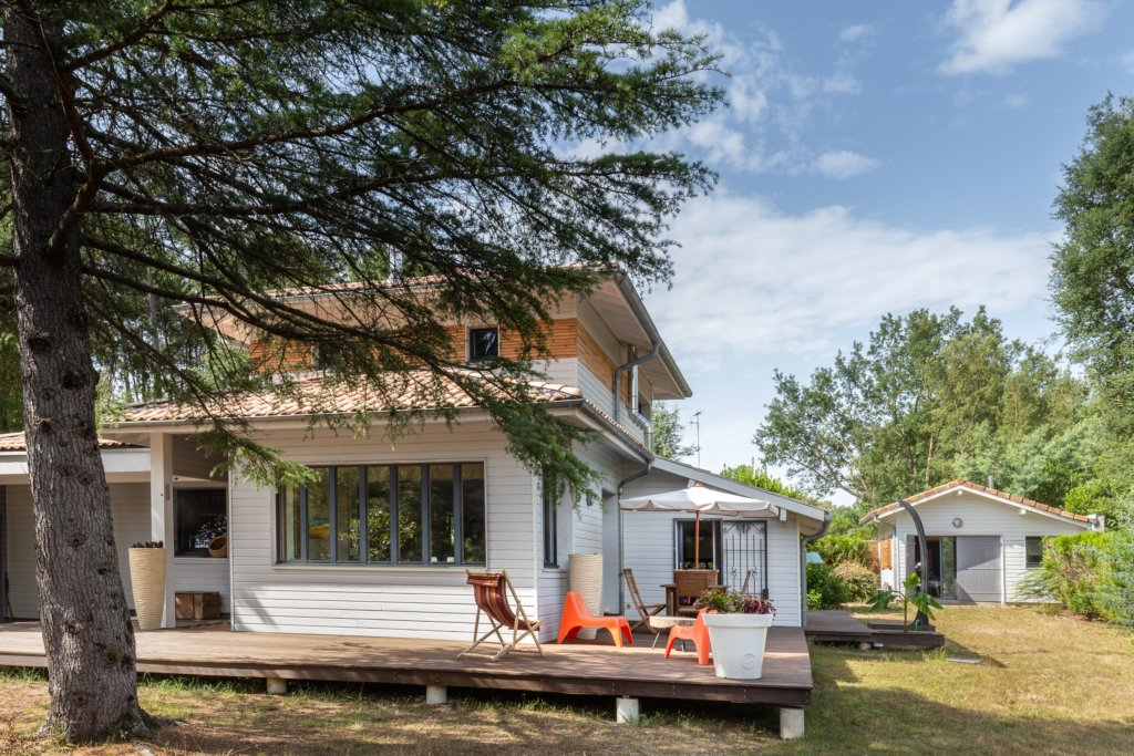 Maison Sylvestre-Moliets-240719-3