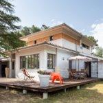 Maison Sylvestre-Moliets-240719-4