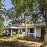 Maison Sylvestre-Moliets-240719-5