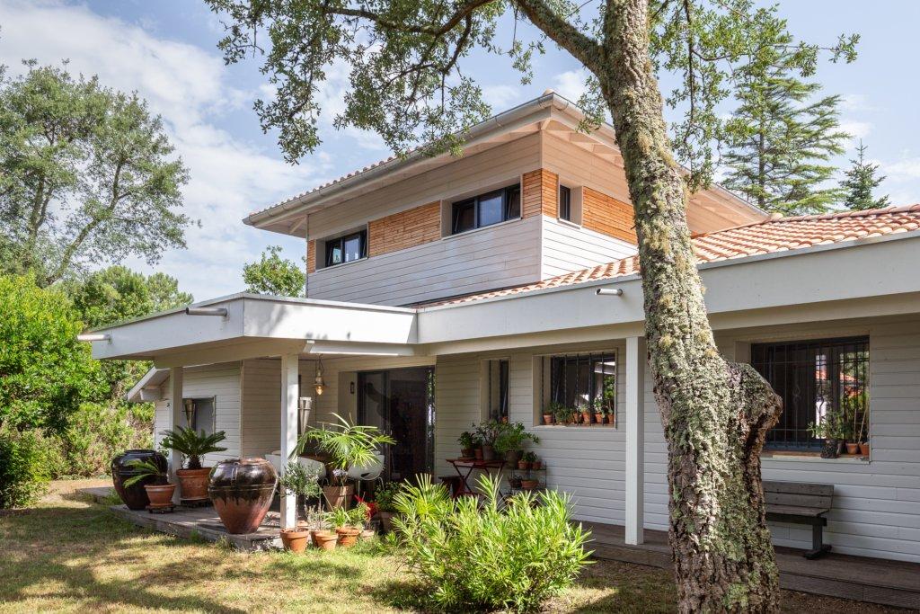 Maison Sylvestre-Moliets-240719-6