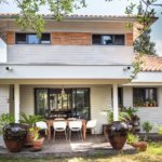 Maison Sylvestre-Moliets-240719-7