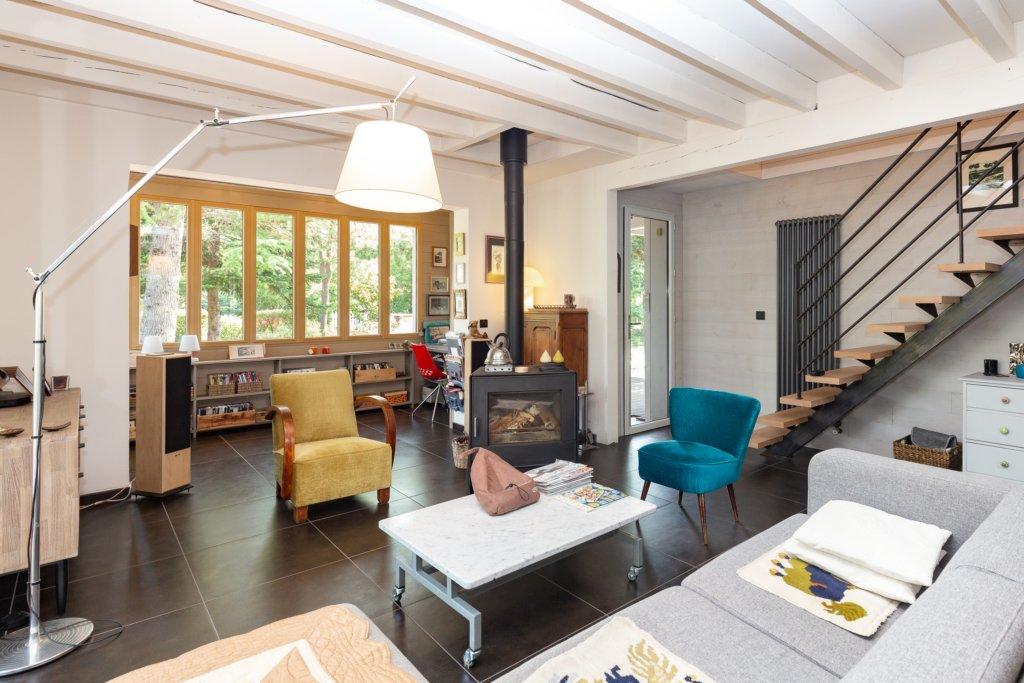 Maison Sylvetre-Moliets-240719-10