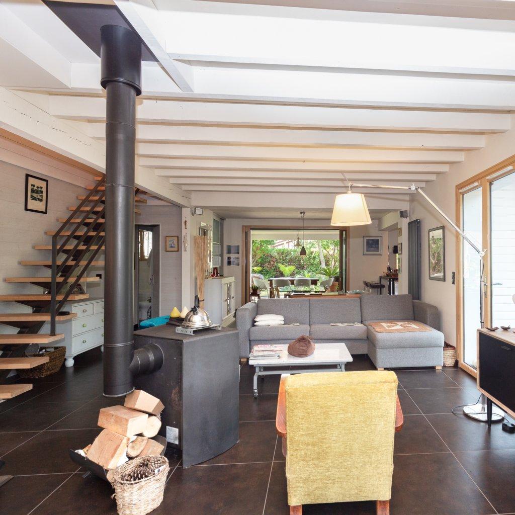 Maison Sylvetre-Moliets-240719-11