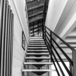 Maison Sylvetre-Moliets-240719-13