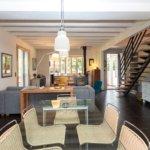 Maison Sylvetre-Moliets-240719-8
