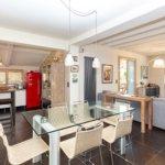 Maison Sylvetre-Moliets-240719-9
