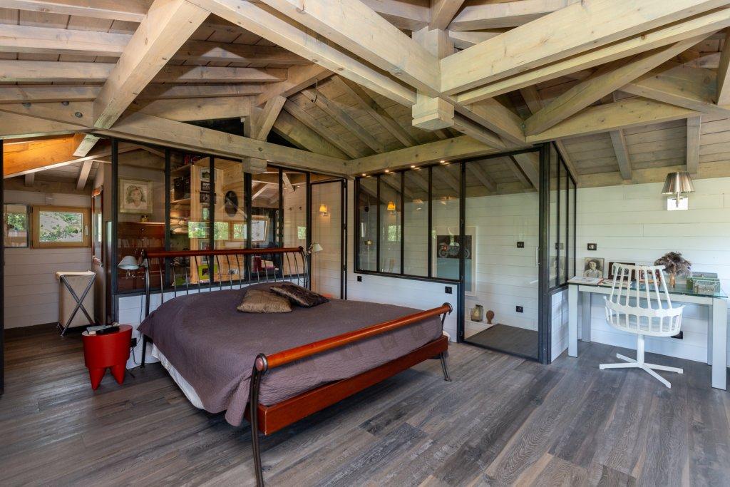 Maison Sylvetre-Moliets-260719-14